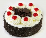 Certified Online Home Baking  Video Course- Tamil