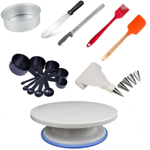 Baking Kit from Cake Mall.jpg