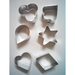 Cookie Cutters Set.jpg