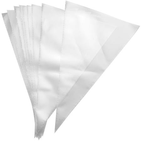 Disposable Icing Bags